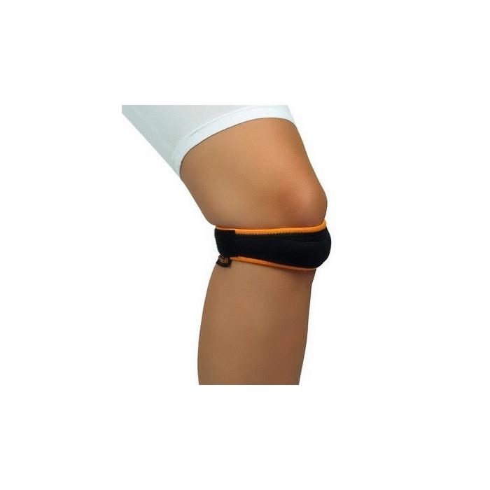 Orteza pentru tendon rotulian ARK2110