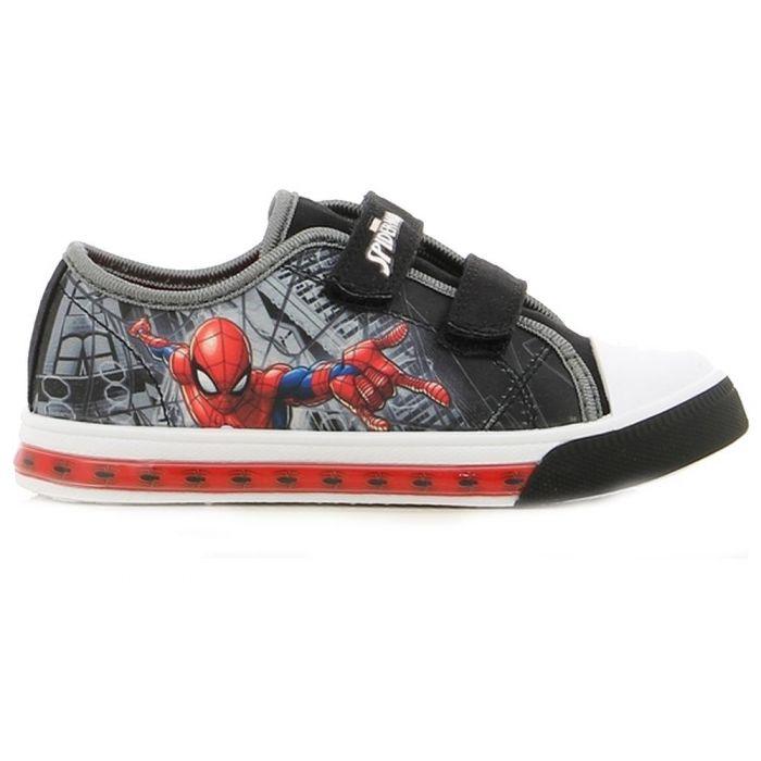 Tenisi Spiderman - SP007125