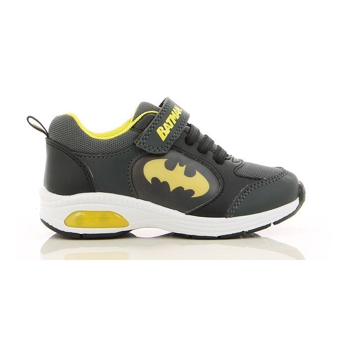 Tenisi Batman - BM000285