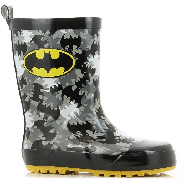 Cizme Batman - BM000180
